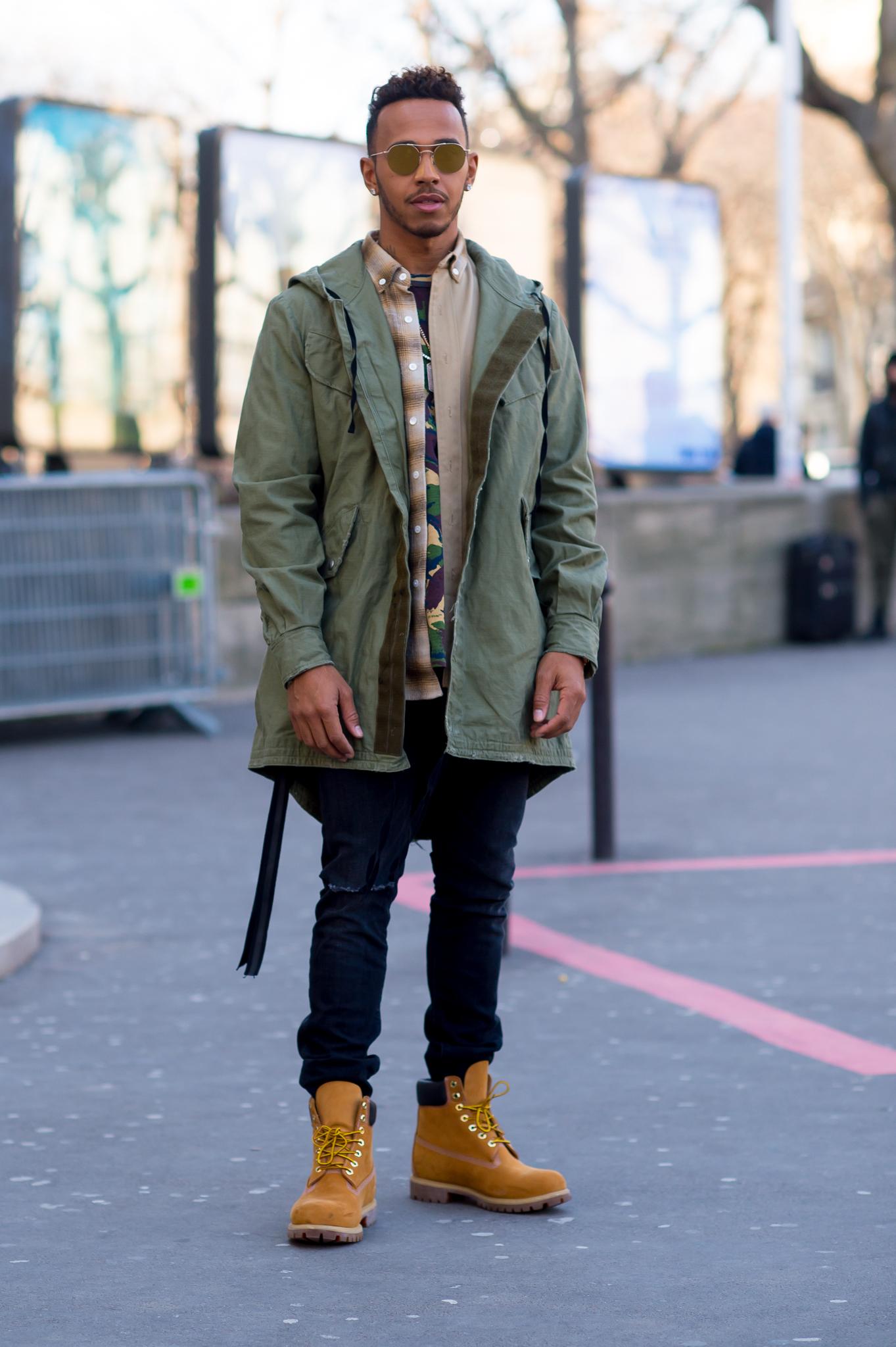 Paris_men_AW1718_day2_-6057.jpg
