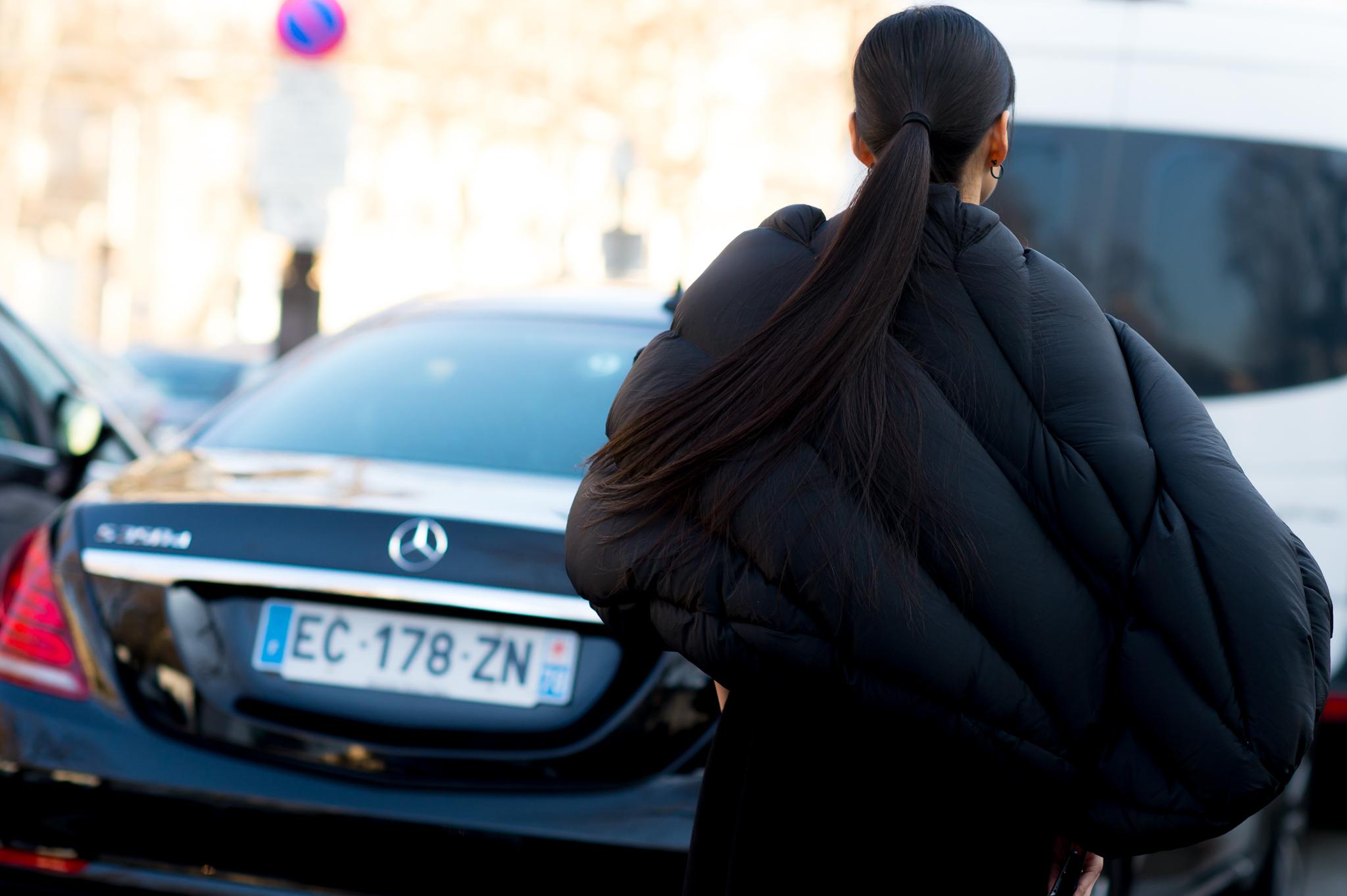 Paris_men_AW1718_day2_-6095.jpg