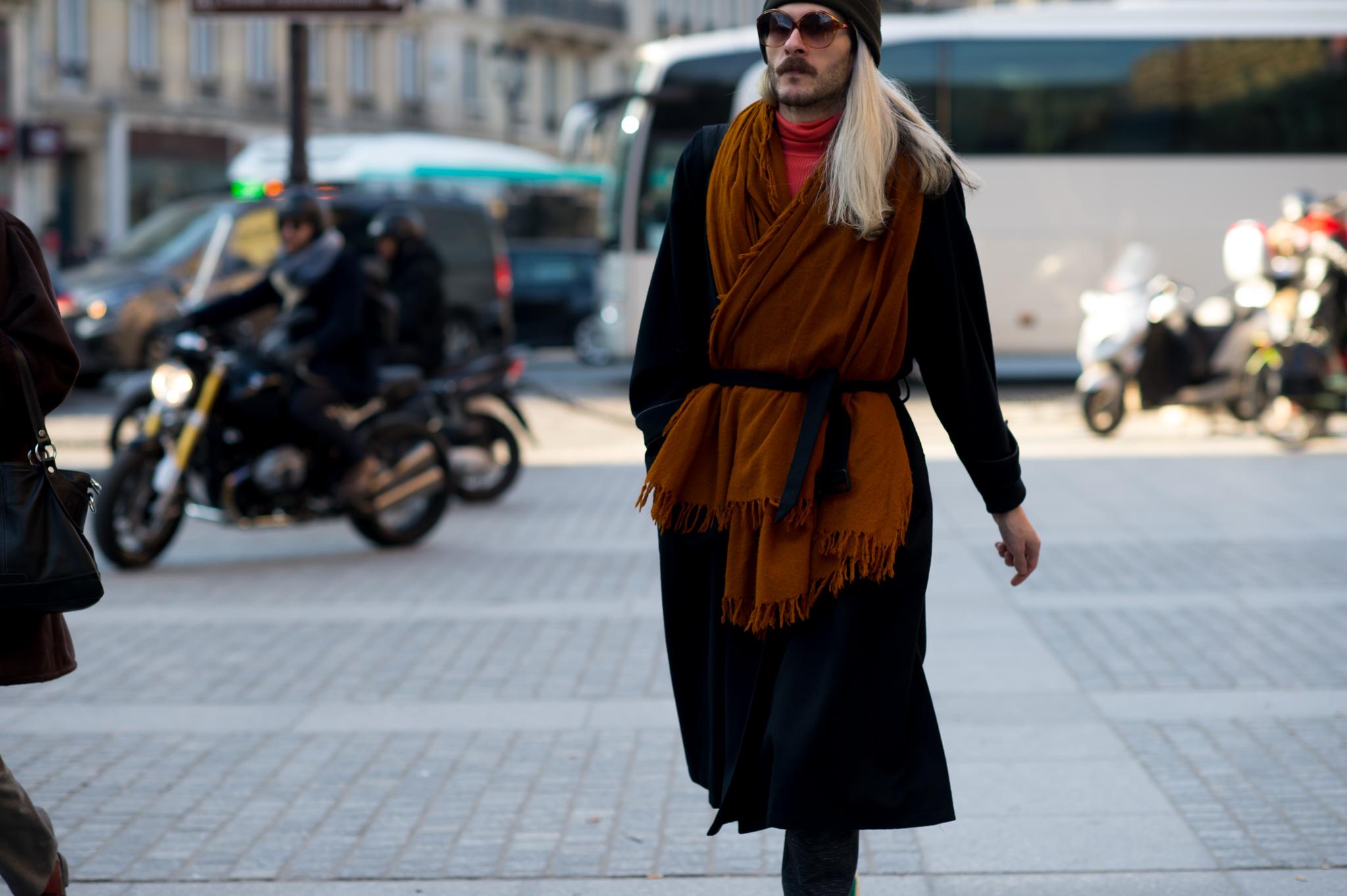 Paris_men_AW1718_day2_-6203.jpg