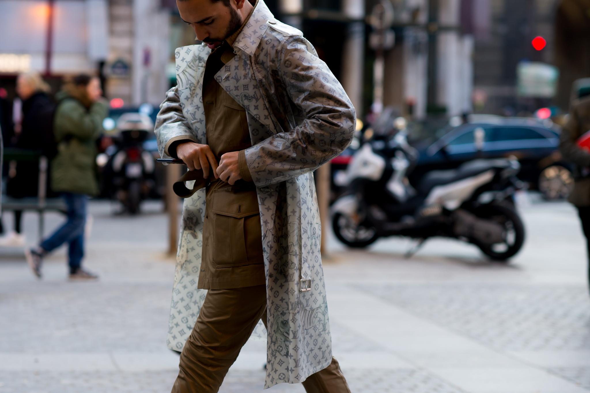 Paris_men_AW1718_day2_-6275.jpg