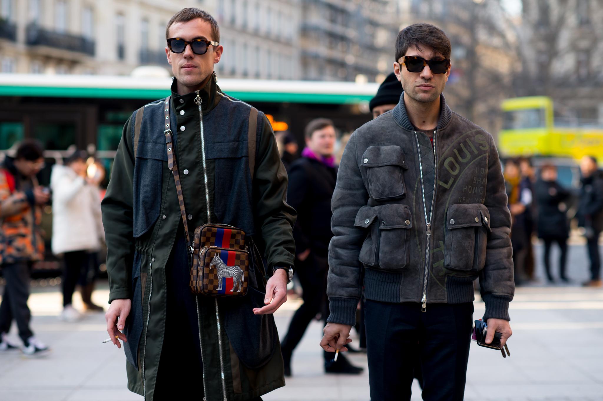 Paris_men_AW1718_day2_-6300.jpg