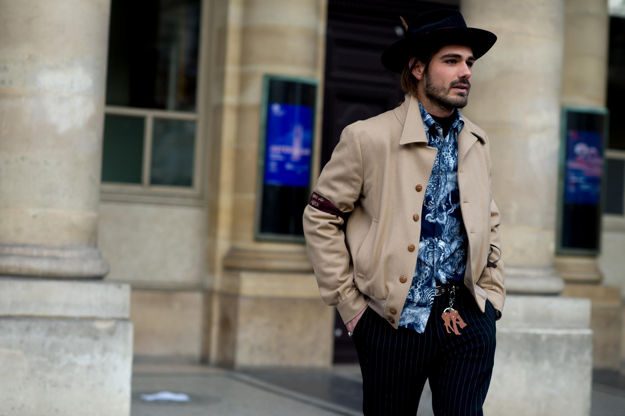Paris_men_AW1718_day2_-6304.jpg