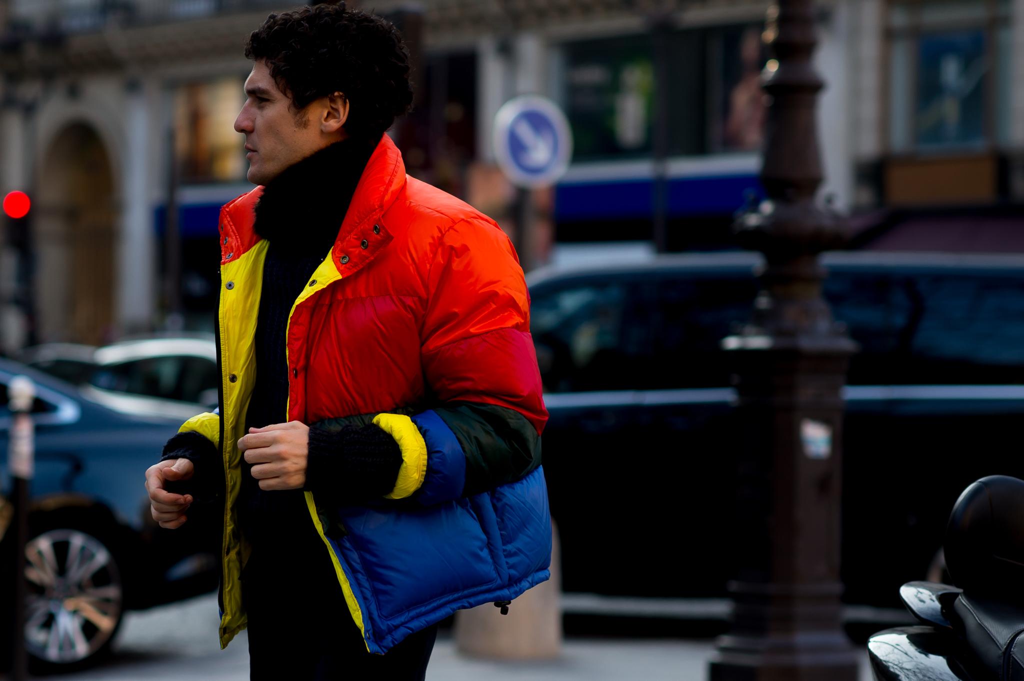Paris_men_AW1718_day2_-6334.jpg