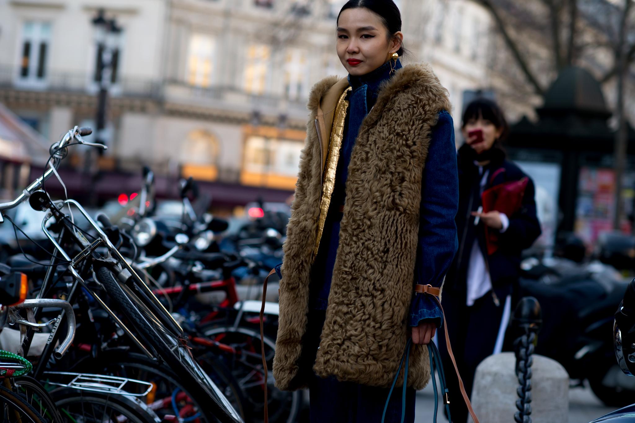 Paris_men_AW1718_day2_-6366.jpg