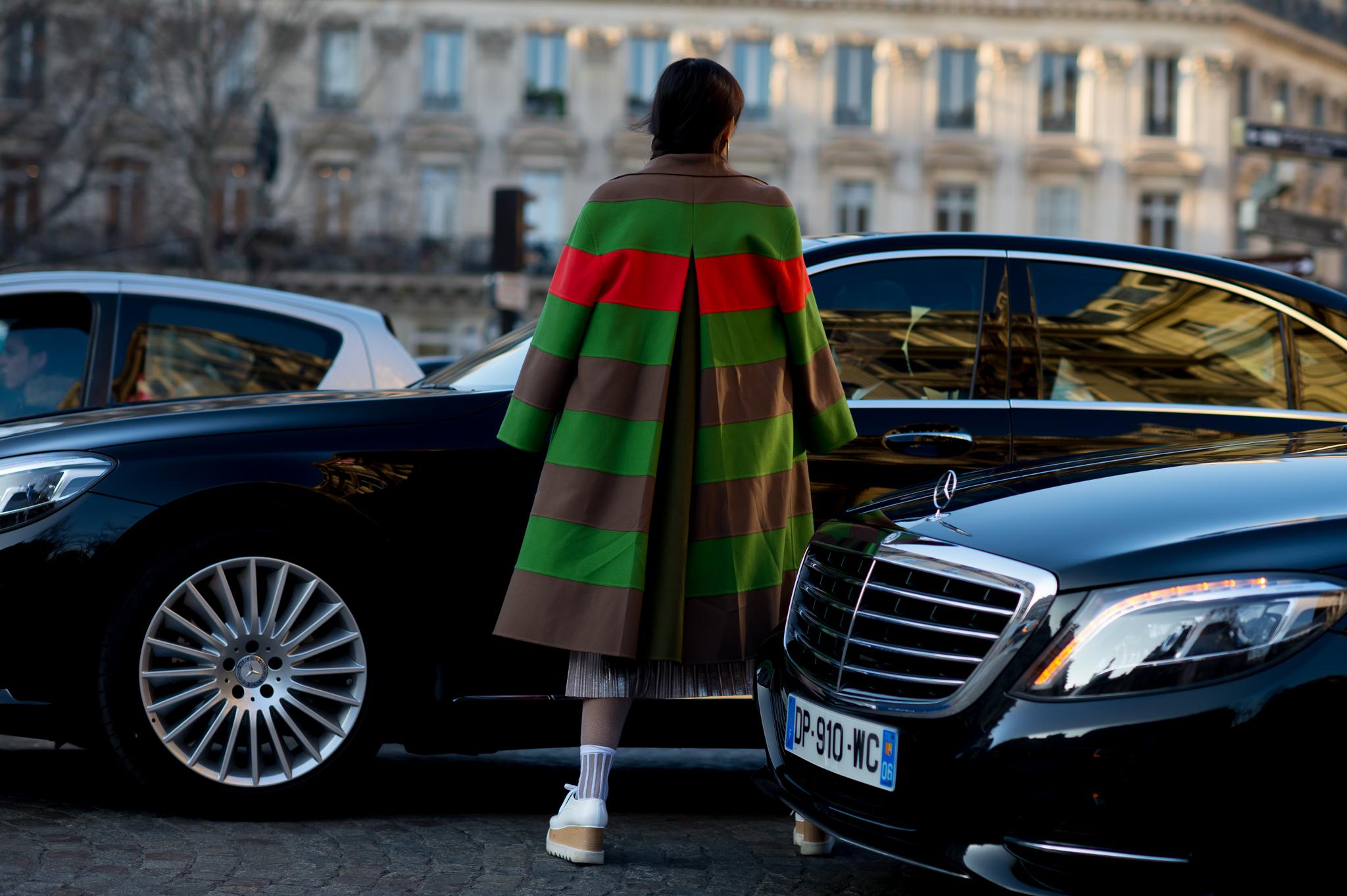 Paris_men_AW1718_day2_-6436.jpg