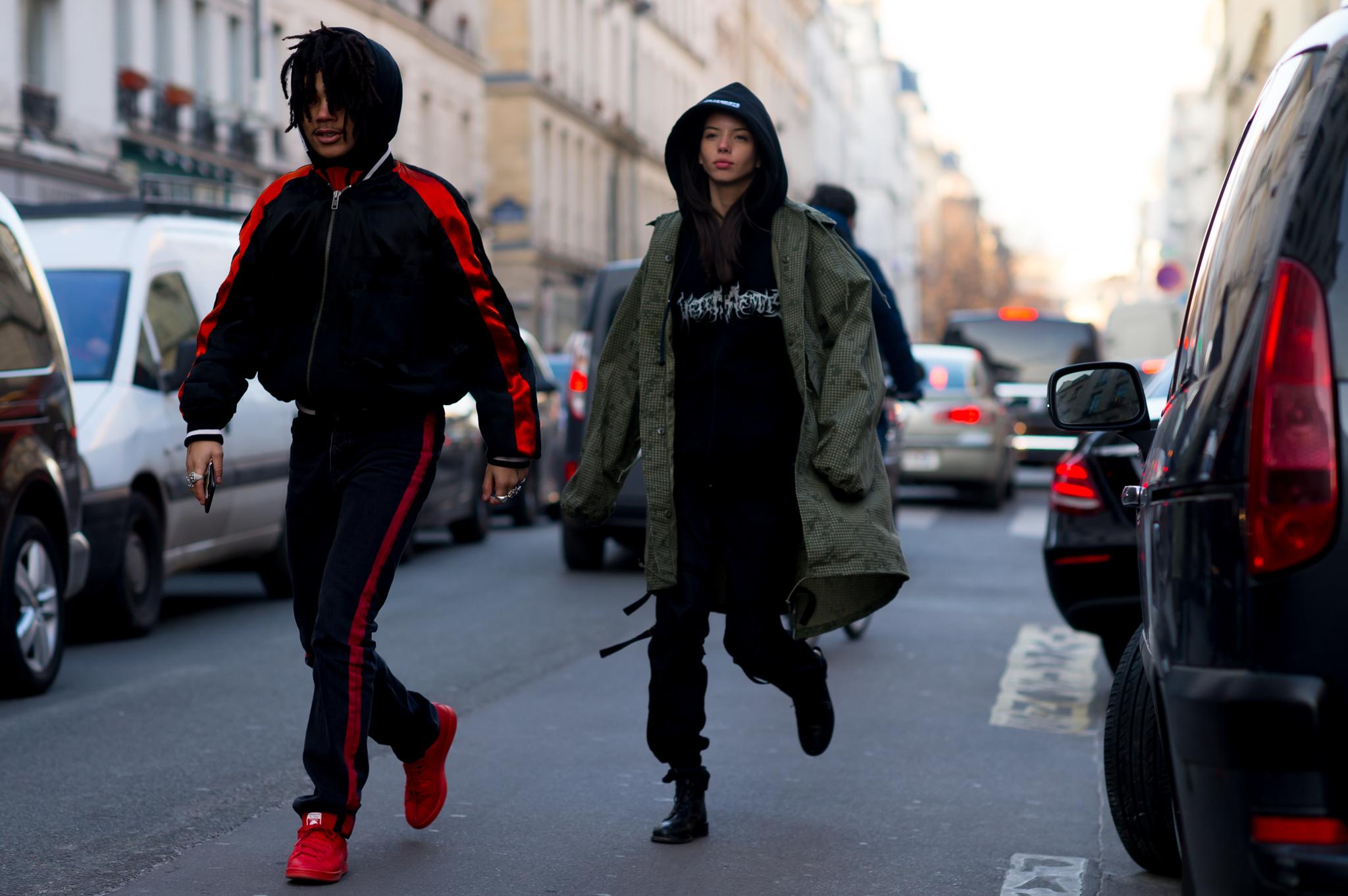 Paris_men_AW1718_day2_-6560.jpg