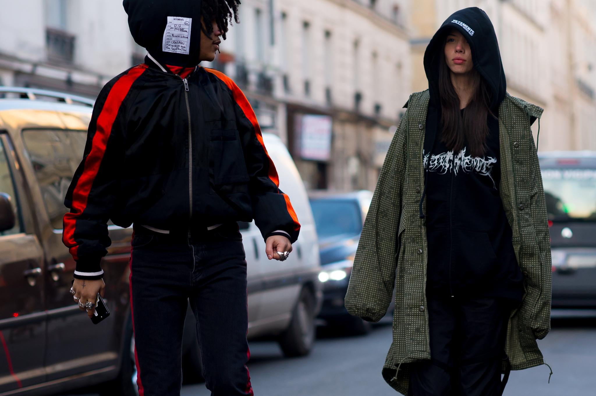 Paris_men_AW1718_day2_-6563.jpg