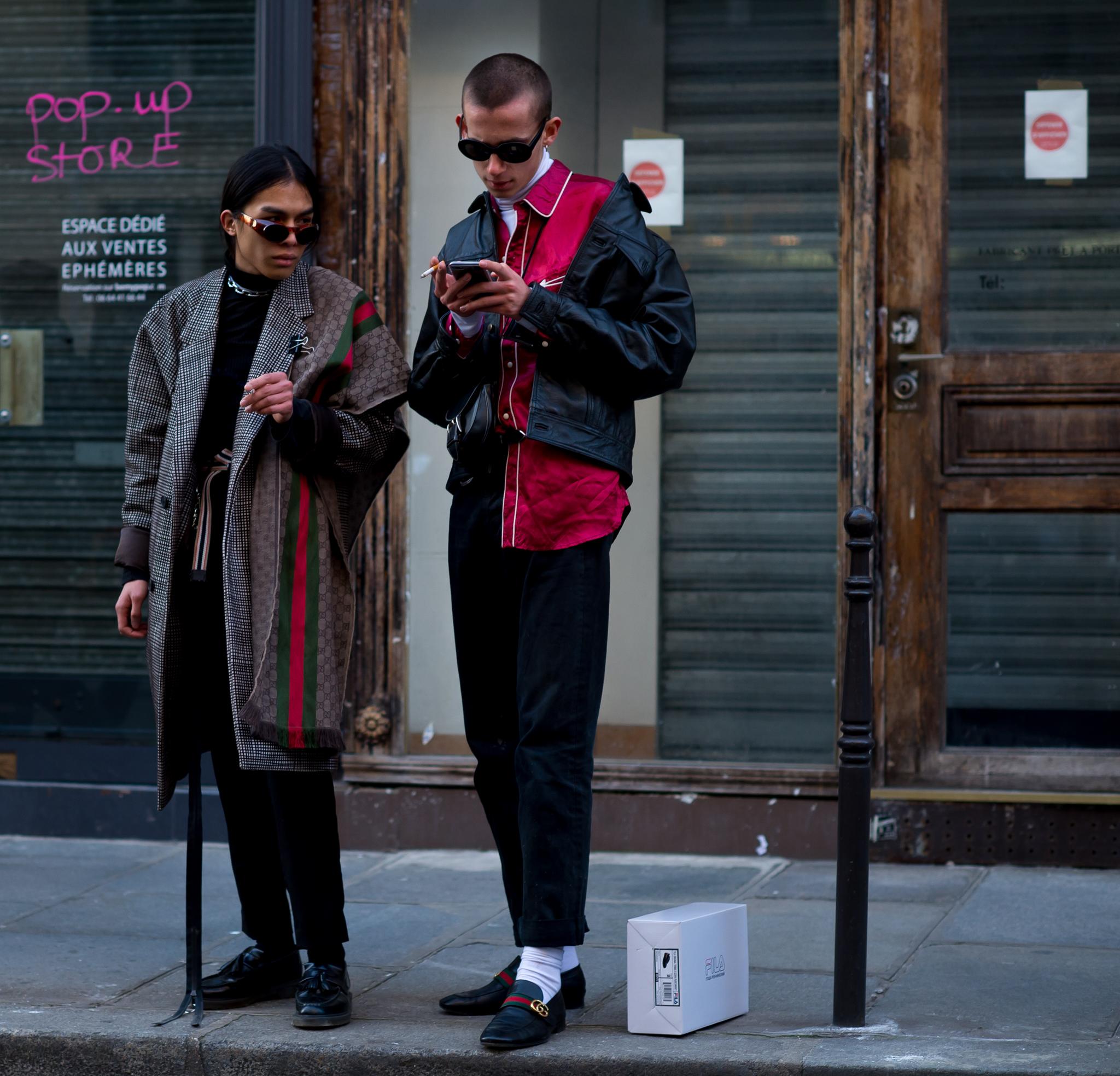 Paris_men_AW1718_day2_-6571.jpg
