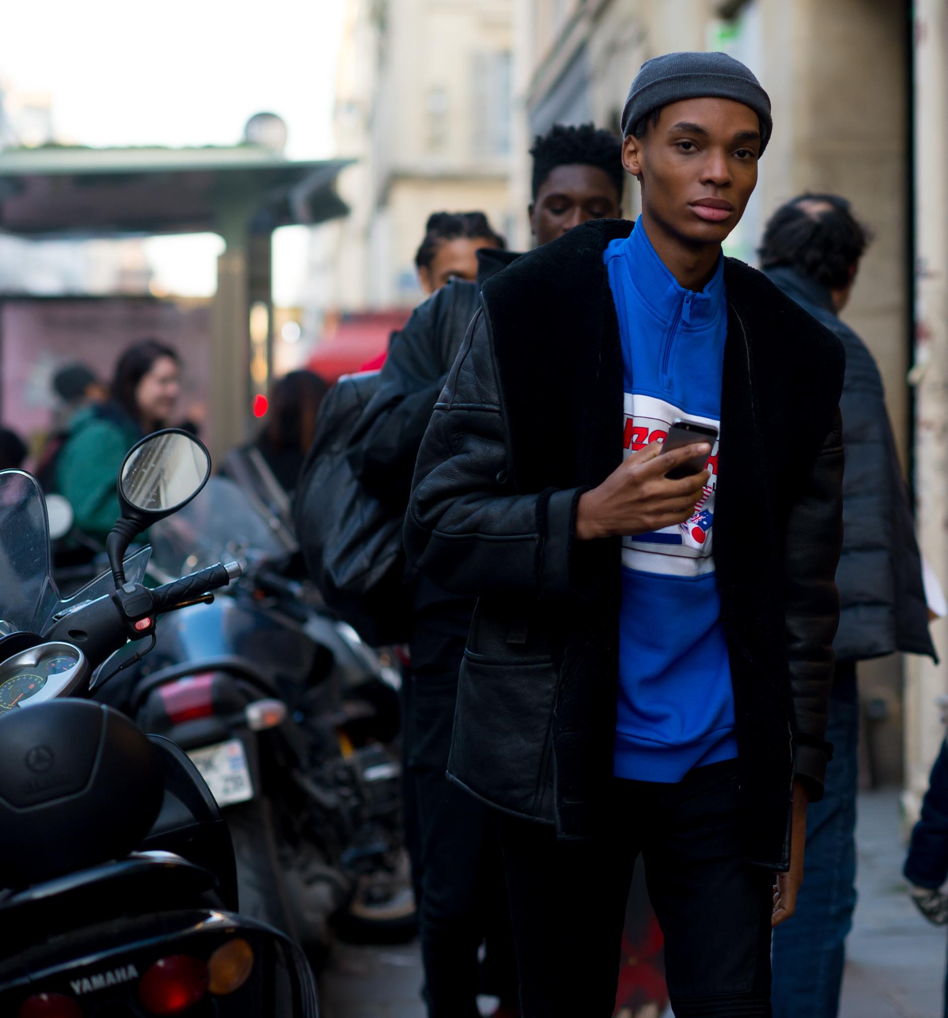 Paris_men_AW1718_day2_-6586.jpg