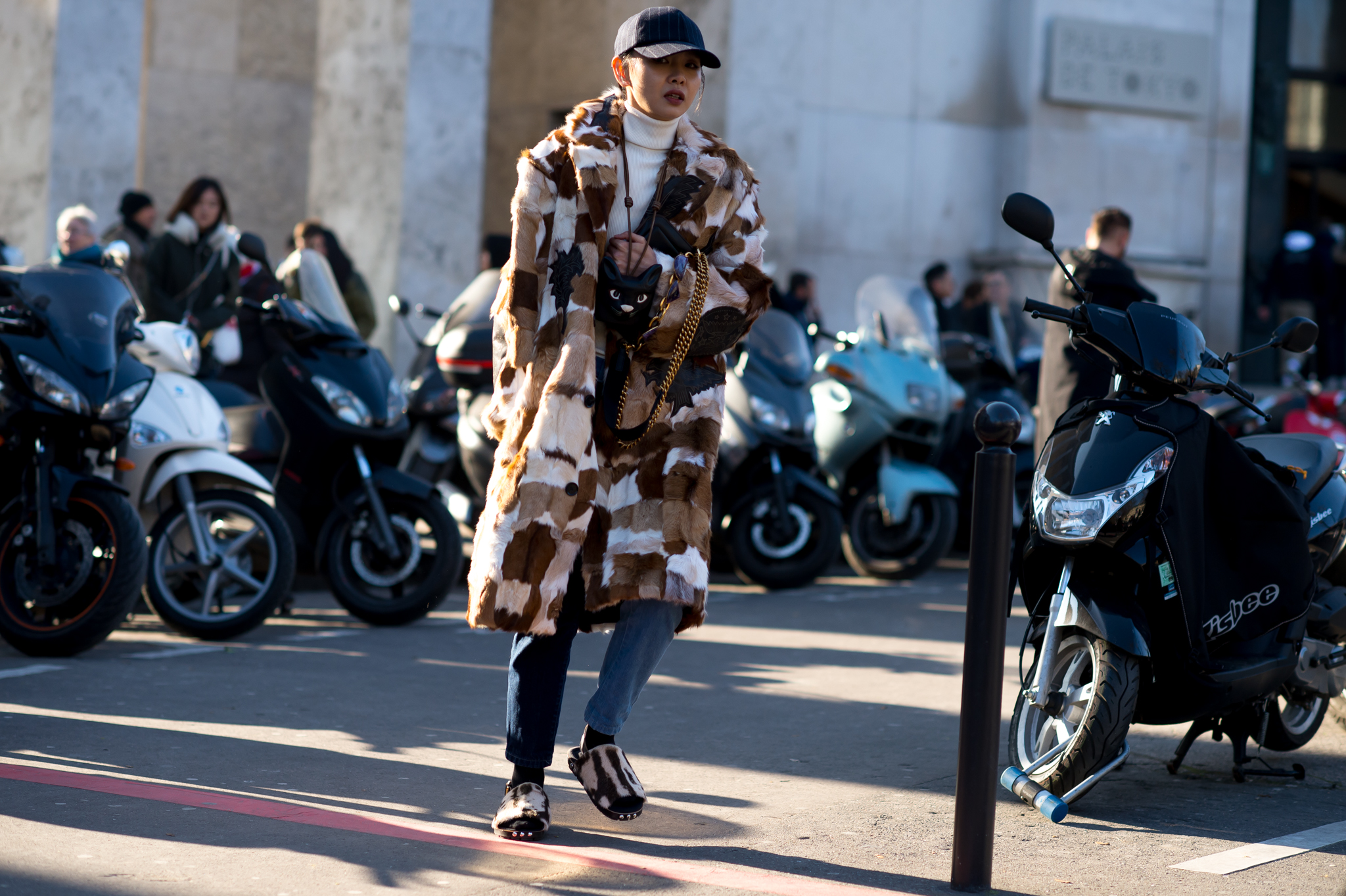 Paris_men_AW1718_day2_-6976.jpg