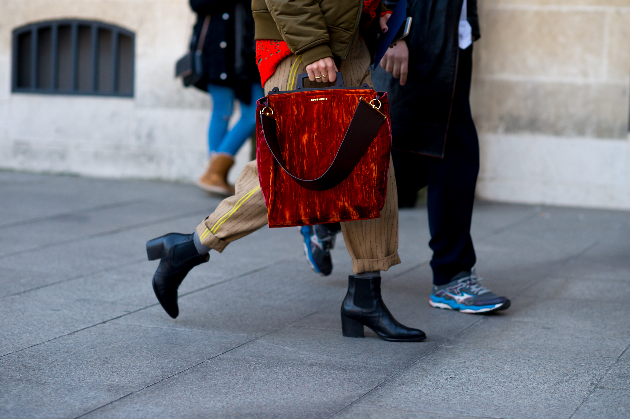 Paris_men_AW1718_day2_-7290.jpg