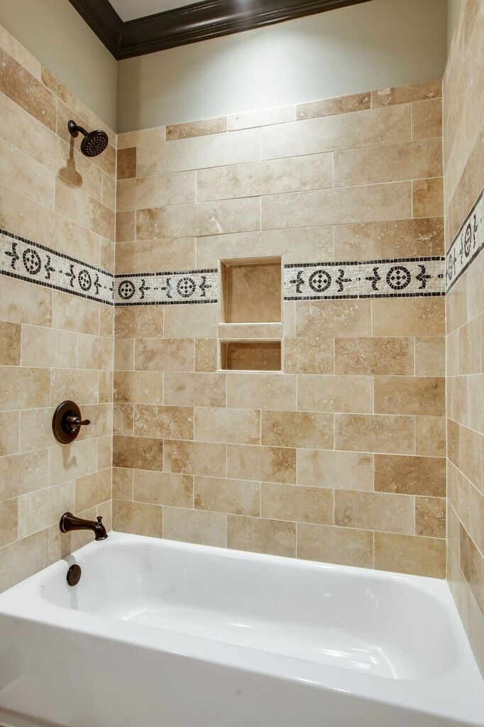 PARADE-296-30 TUB-SHOWER.jpg