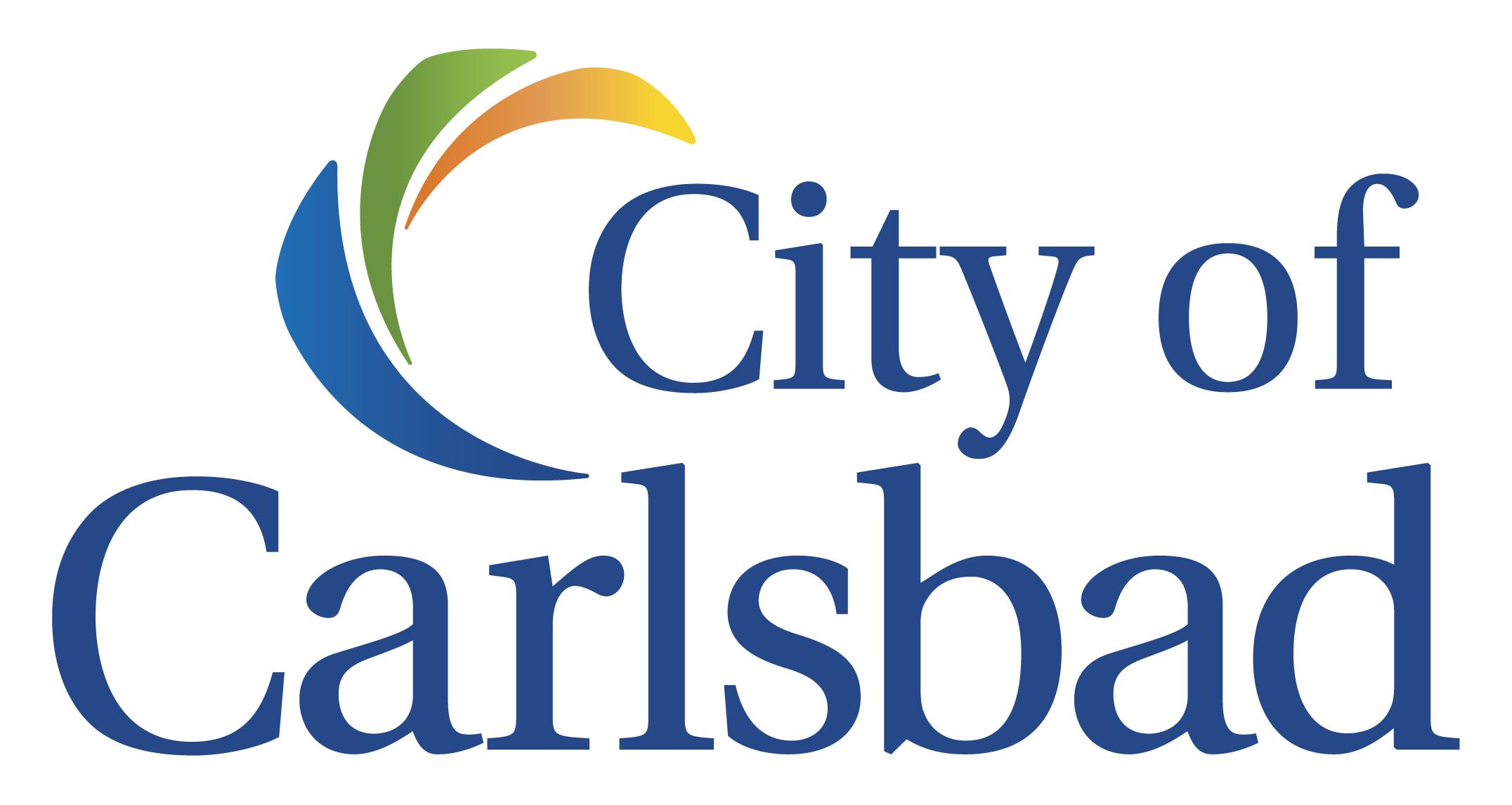 Carlsbad city logo.jpg