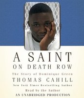 saint_on_death_row.jpg