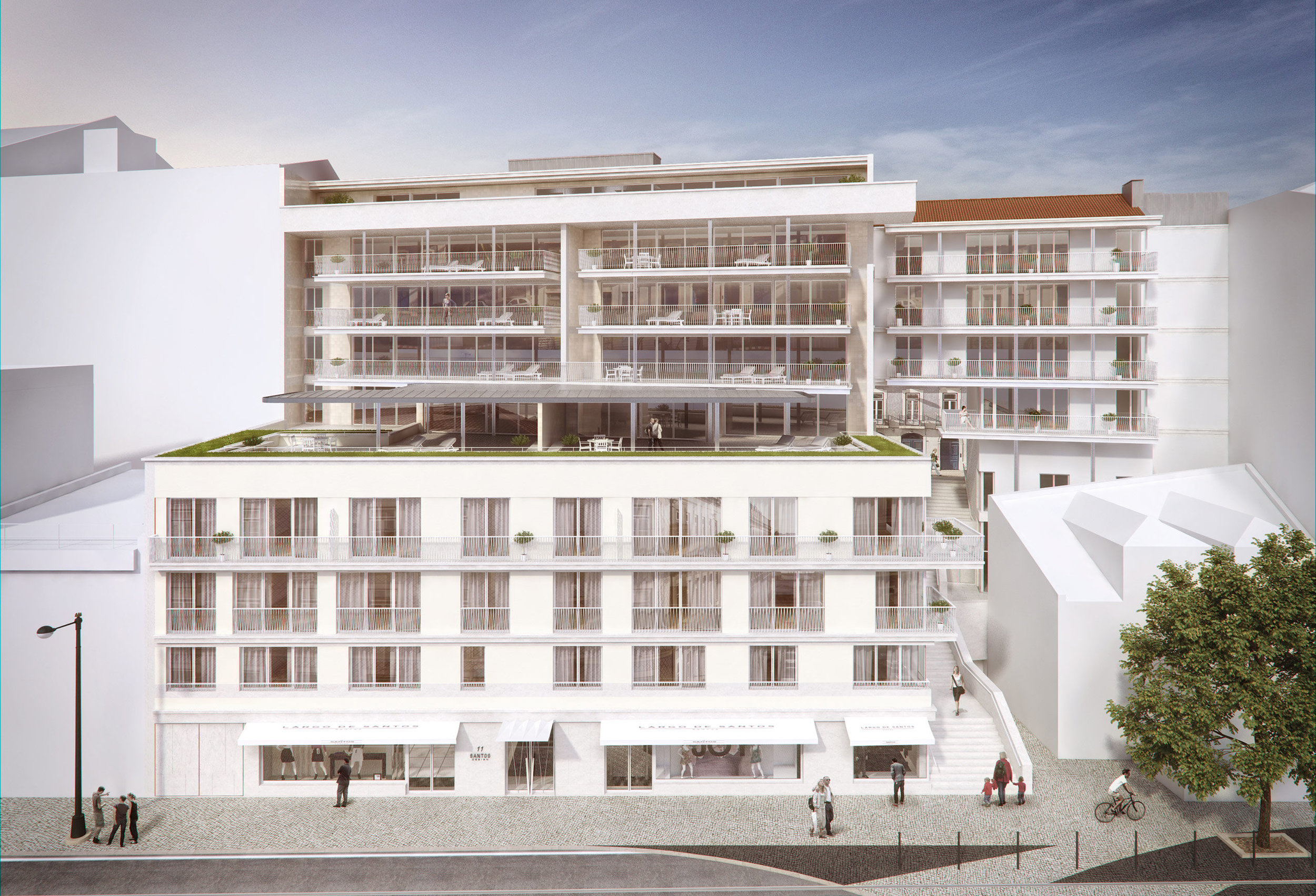 Lisbon Development exterior (1).jpg