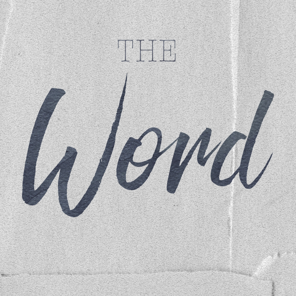 theword1024x1024web.jpg