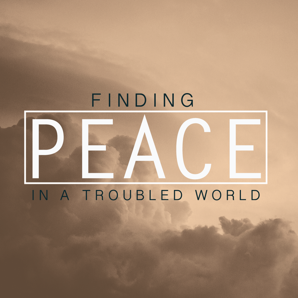 findingpeace1024x1024.png