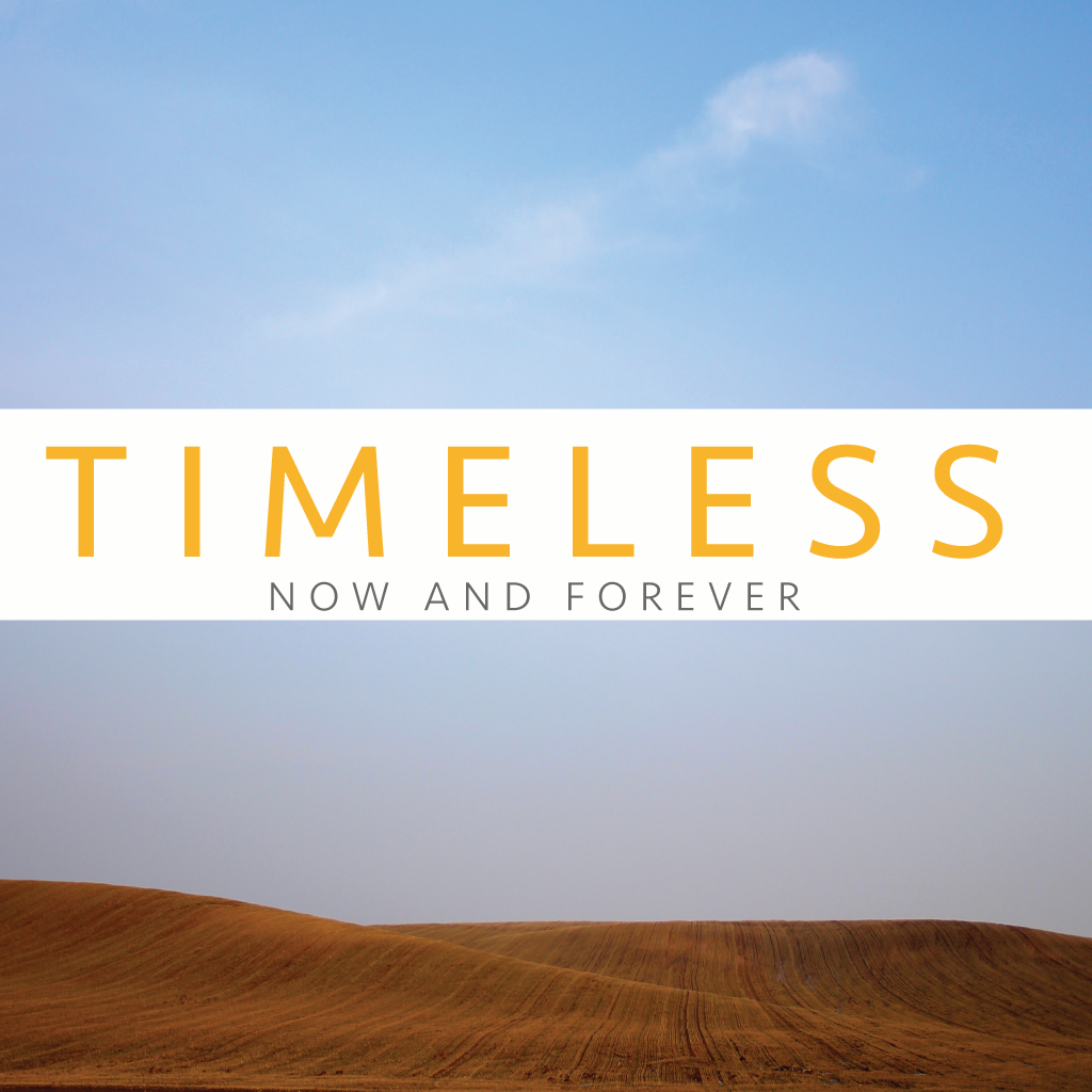 timeless1024x1024.png