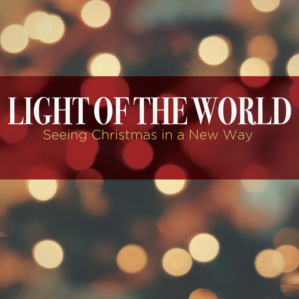 lightoftheworld1024x1024.png