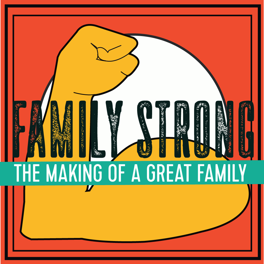 familys1024x1024.png