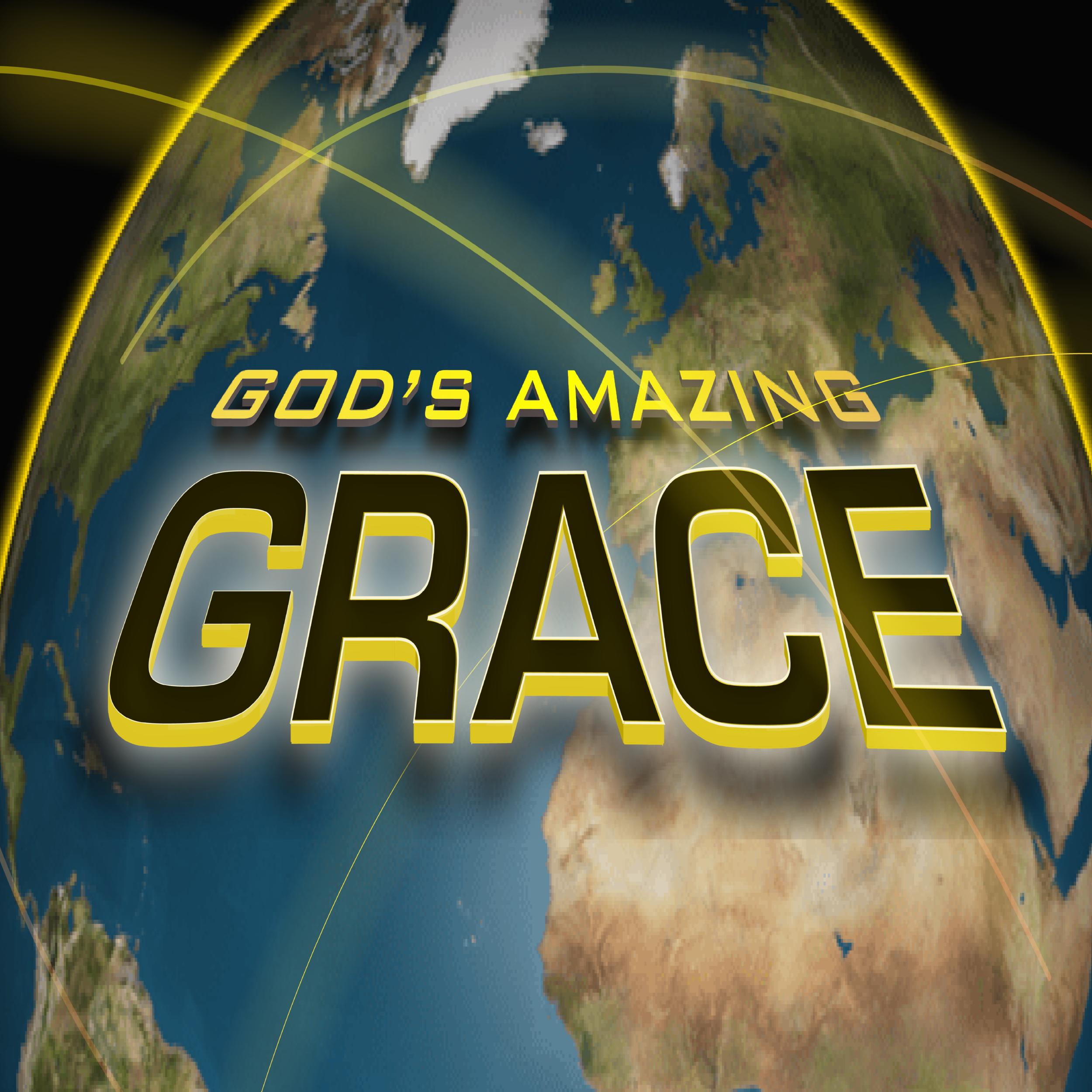 godsamazinggrace1024x1024-01.png