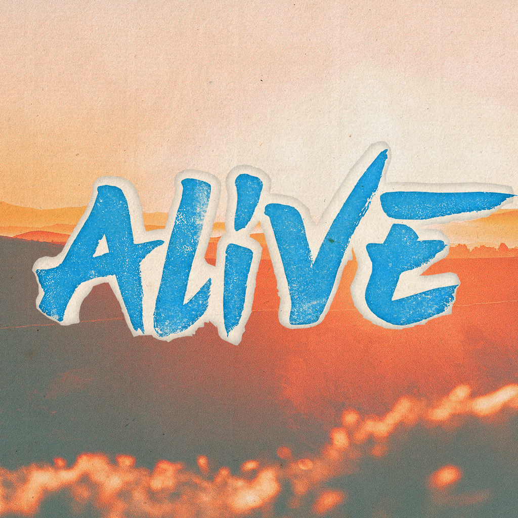 alive10801080.png