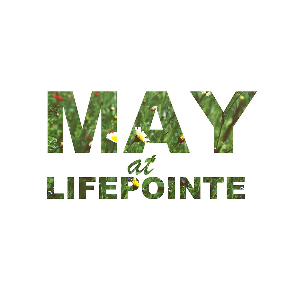 may1024.png