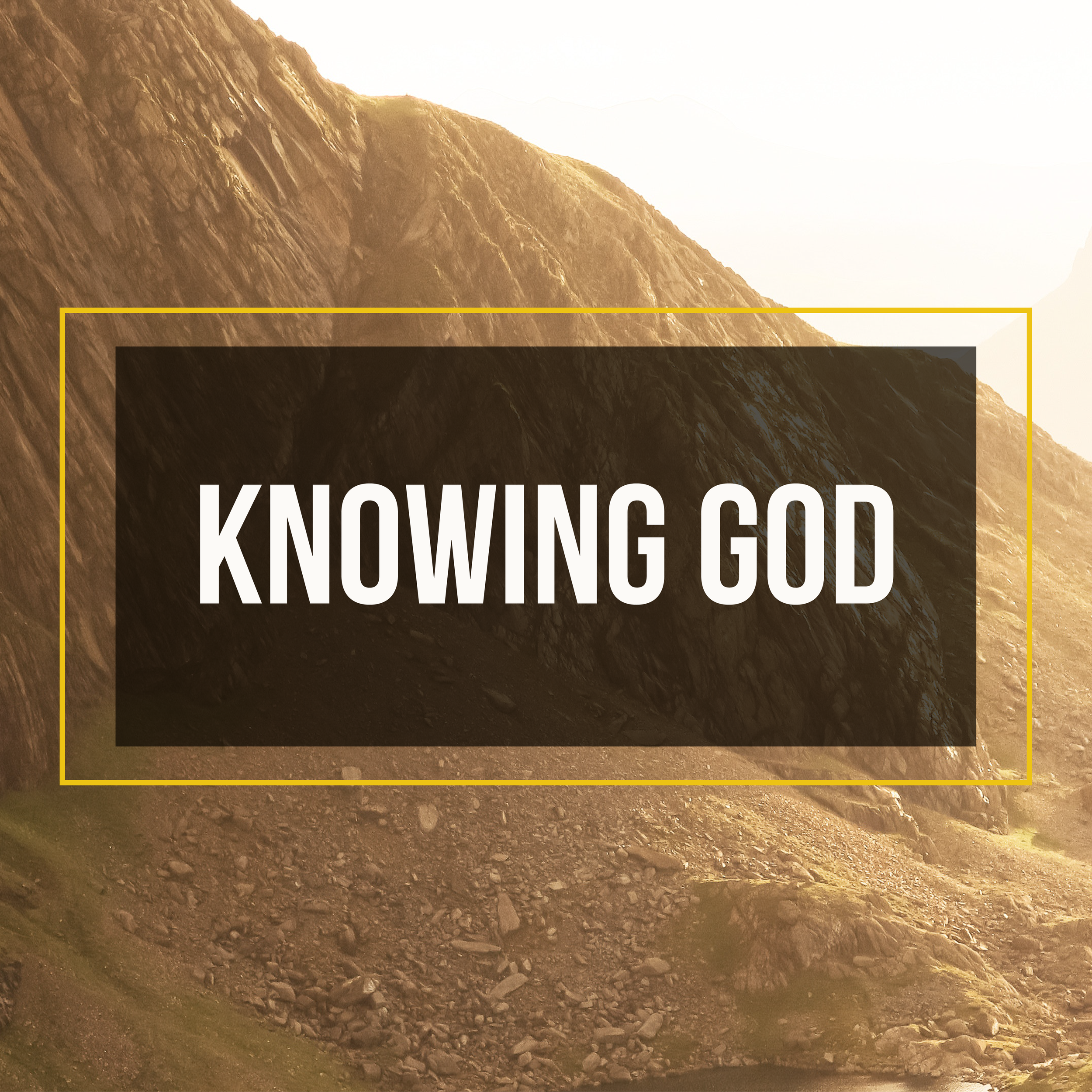 knowingnewsquare-01.png