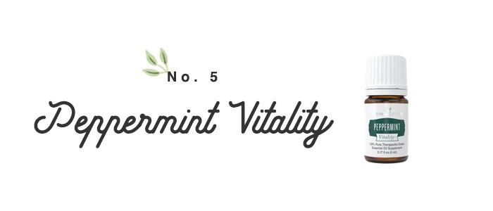 PeppermintVitality101.jpg