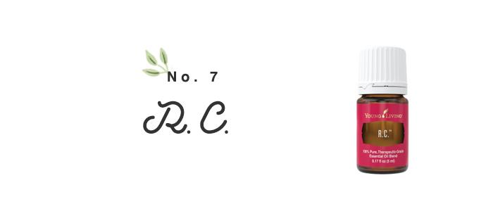 R.C.101.jpg