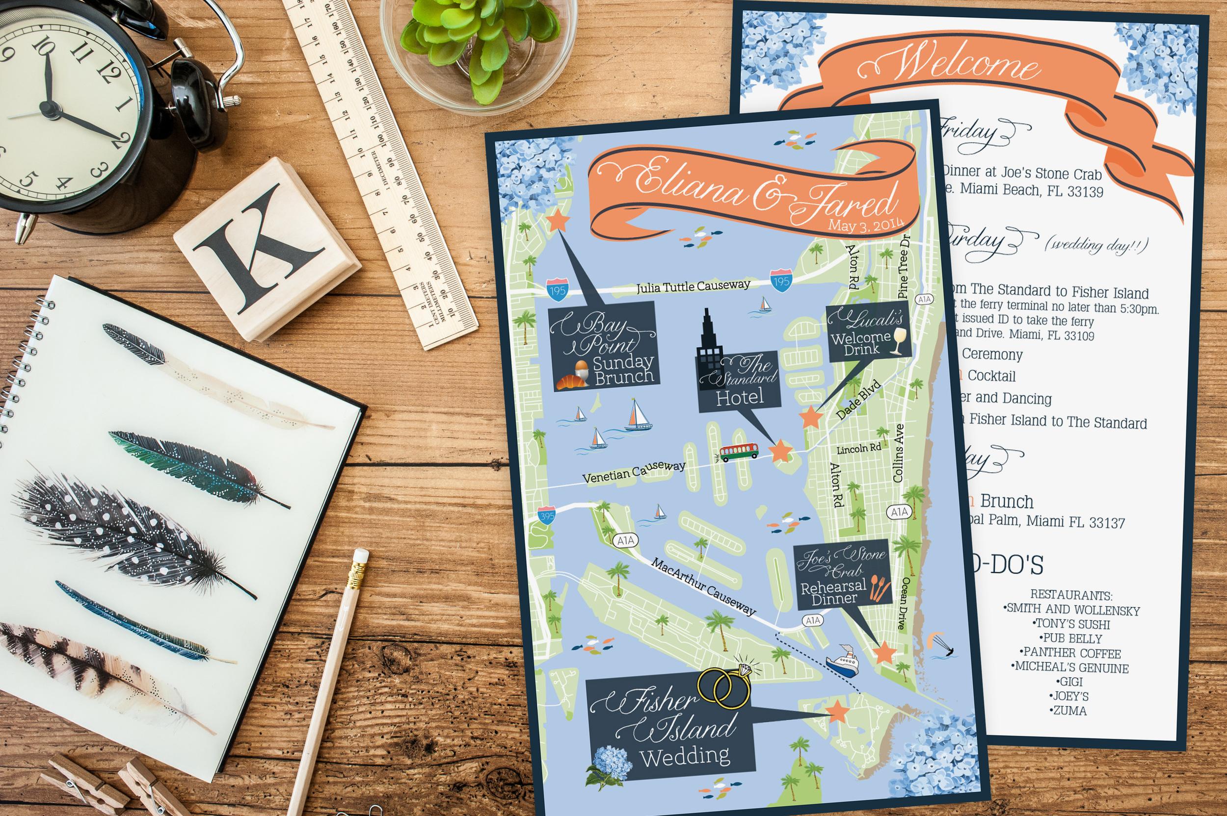 Miami Map Listing.jpg