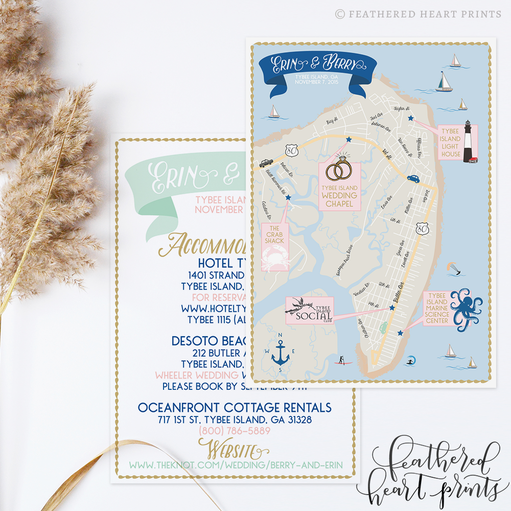 Tybee Island Map-FHP.png