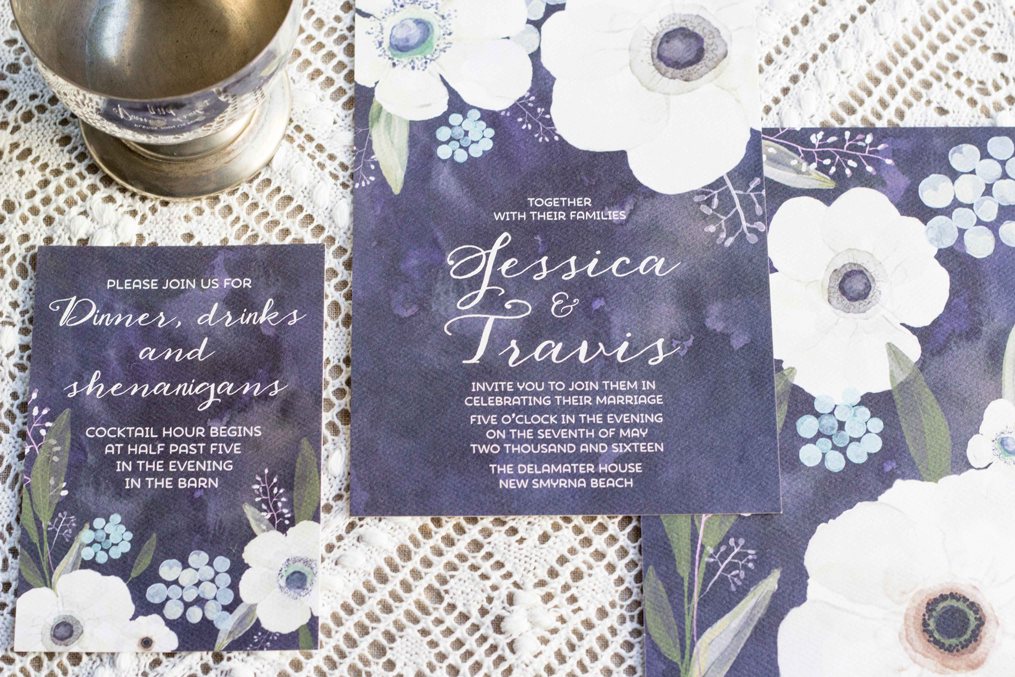 new-anemoneinvites-(1-of-12).png