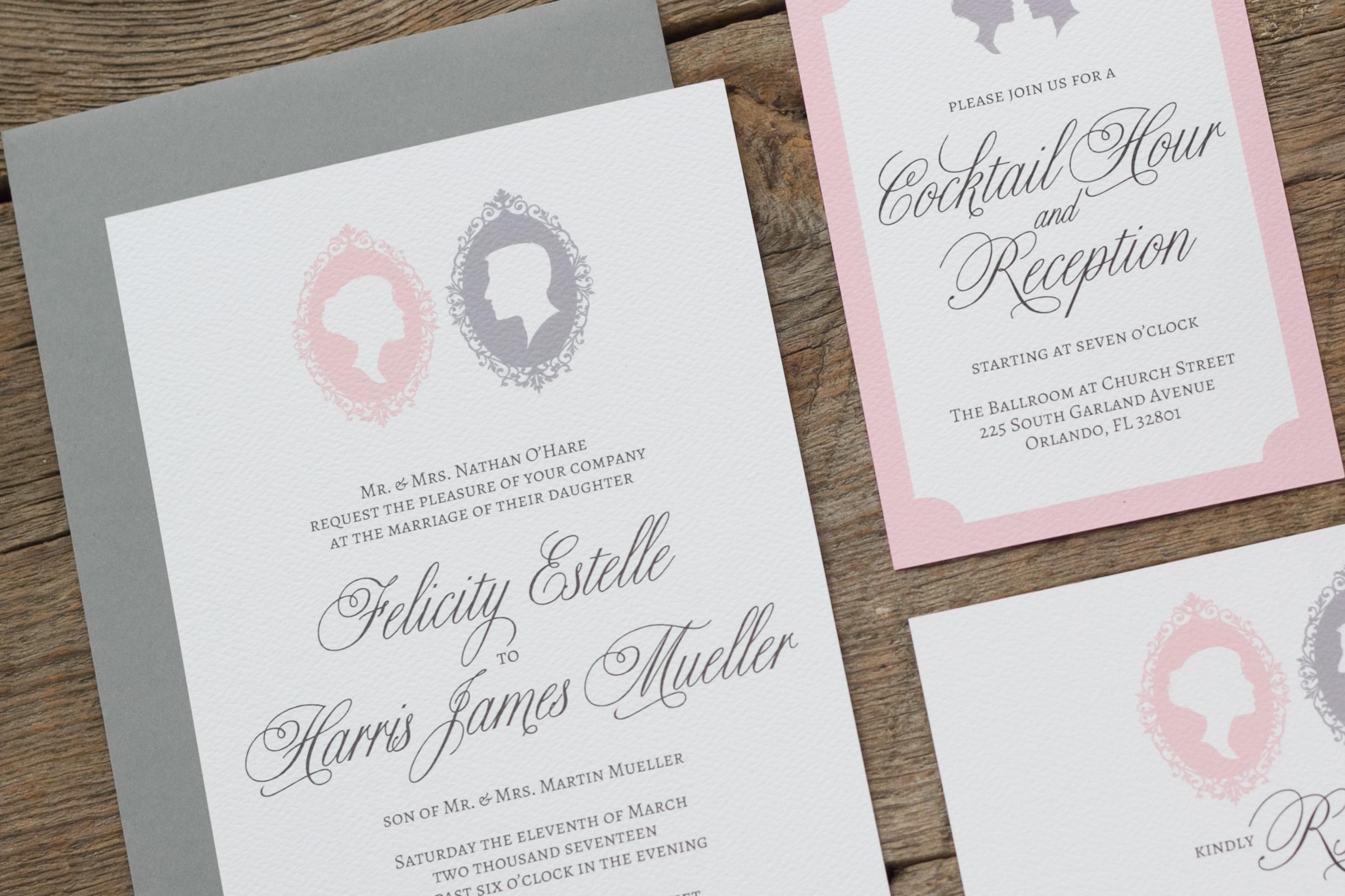 Felicity pink gray-012.jpg