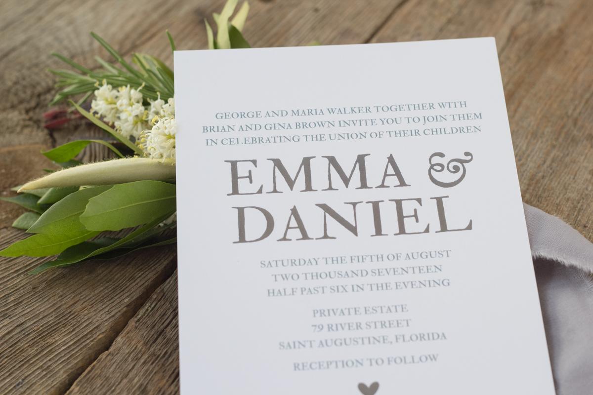 Emma-7298.jpg
