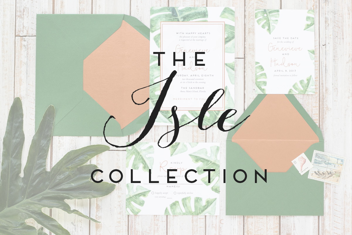 The-Isle-Collection.png