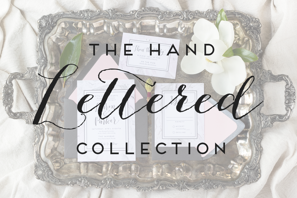 The-Hand-Lettered-Collection.png