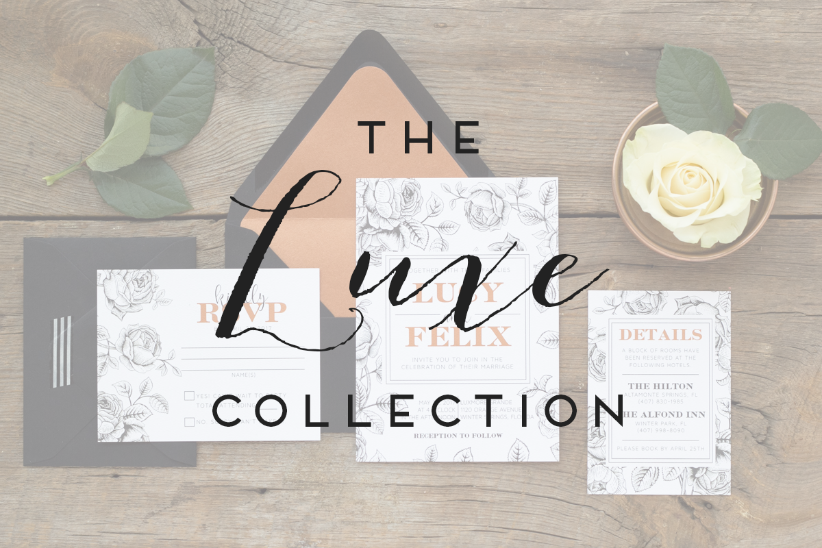 The-Luxe-Collection.png