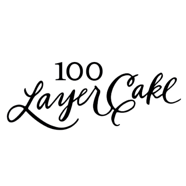 Badges_100 layer cake.jpg