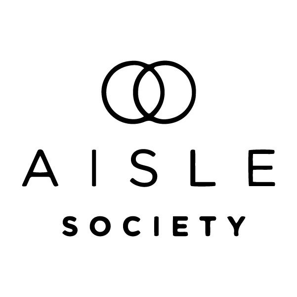 Badges_Aisle Society.jpg