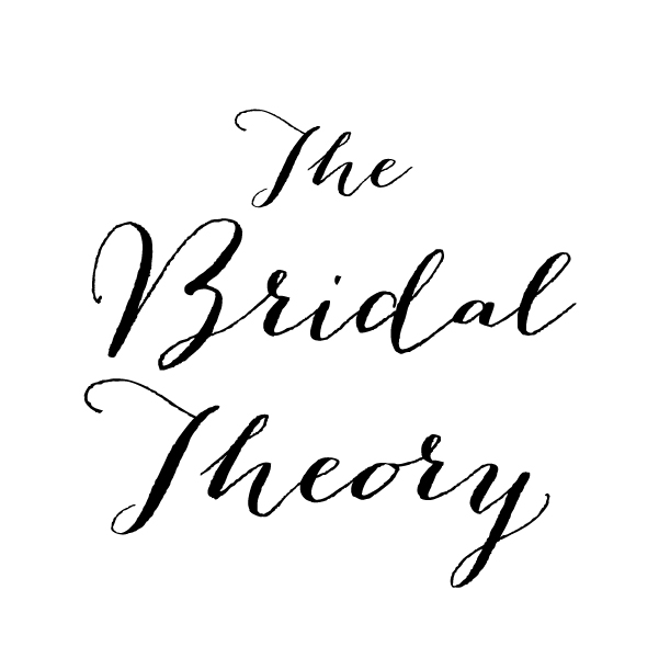 Badges_Bridal Theory.jpg