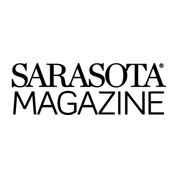 Badges_Sarasota.jpg