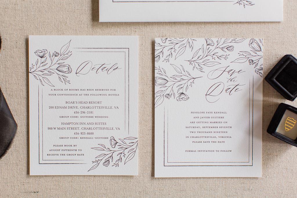 Penelope - Hand Drawn Floral Wedding Invitations -FHP-41.jpg
