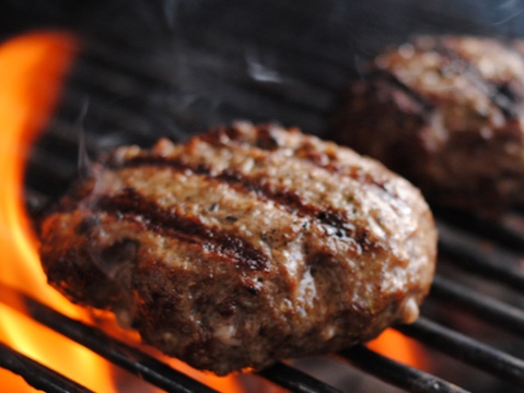 cooking-burgers-grilled.jpg