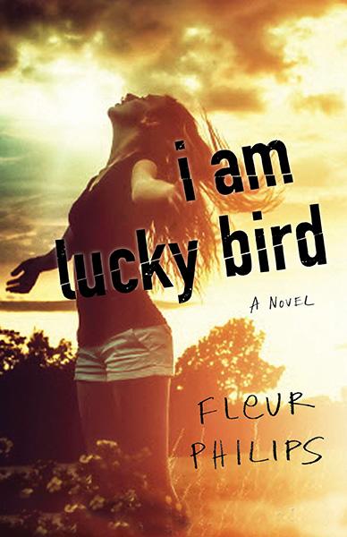 I Am Lucky Bird
