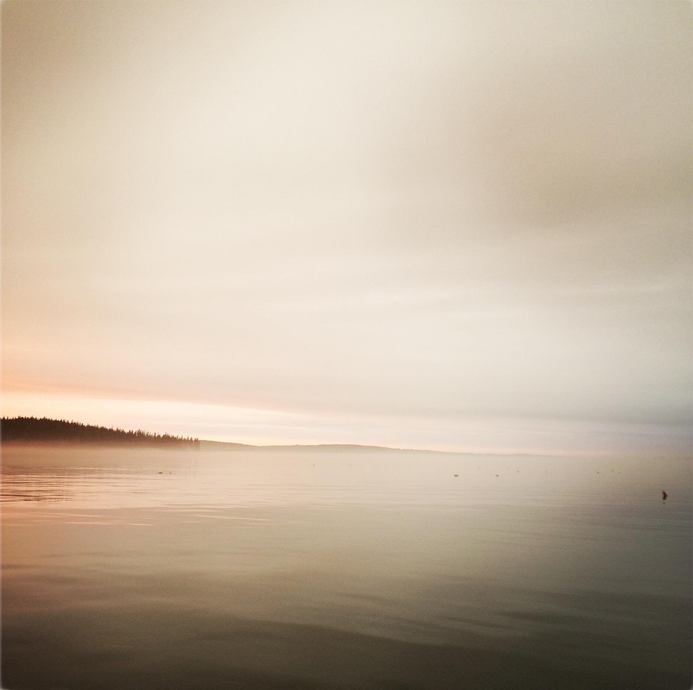 SUNSET EMPTY OCEAN.JPG