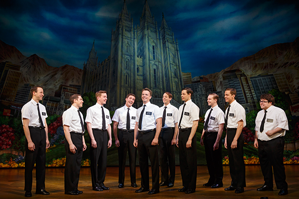 The Book of Mormon.jpg