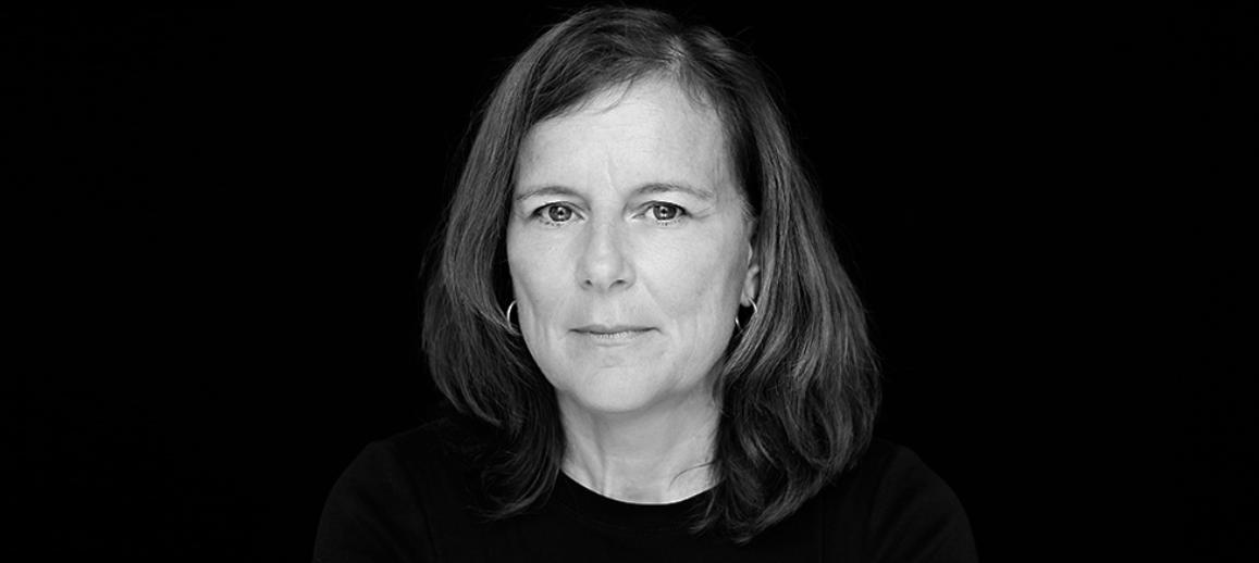 Q&A with Hélène Blackburn - Cas Public, Founder & Choreographer