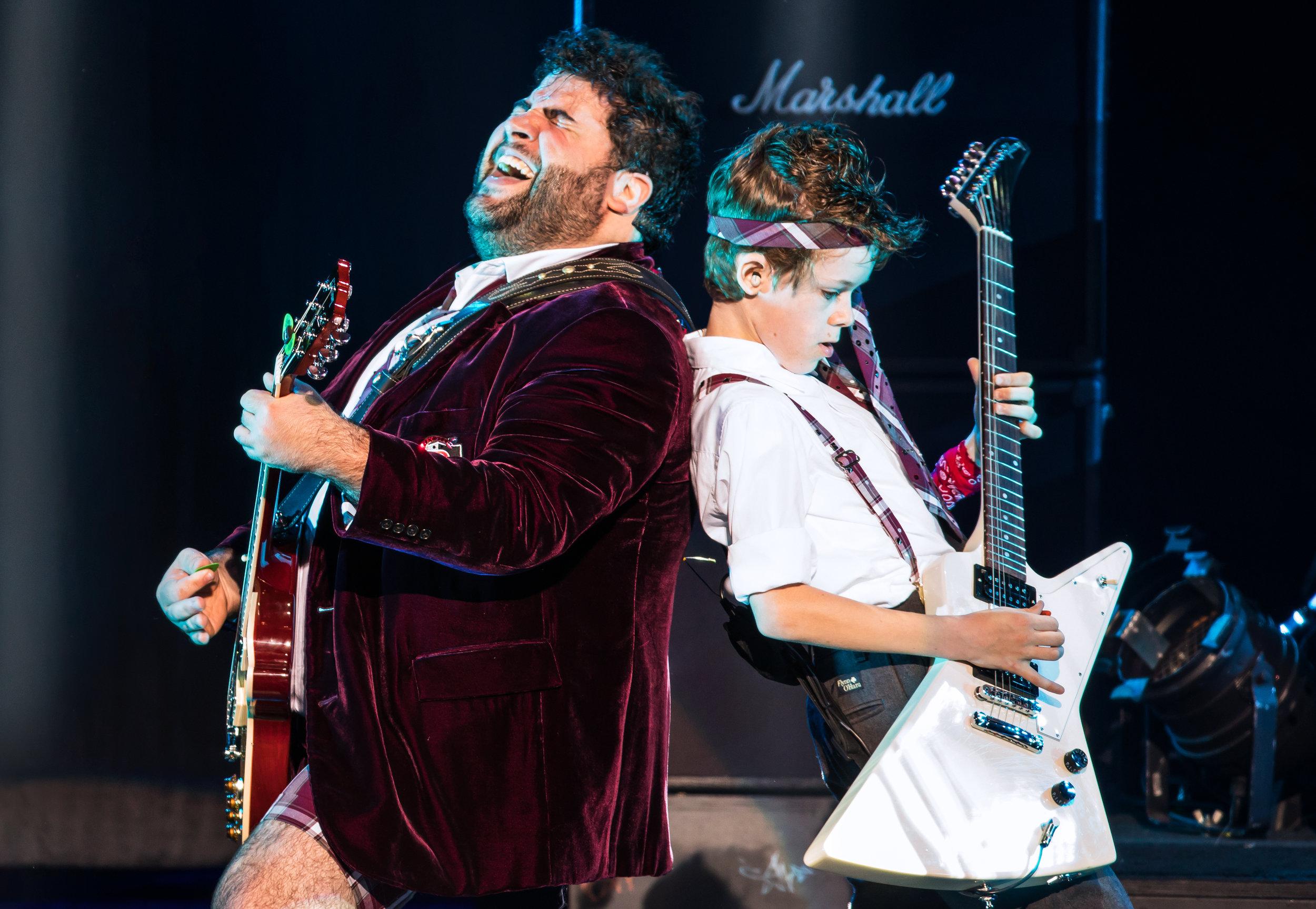 School of Rock Tour  (13).jpg