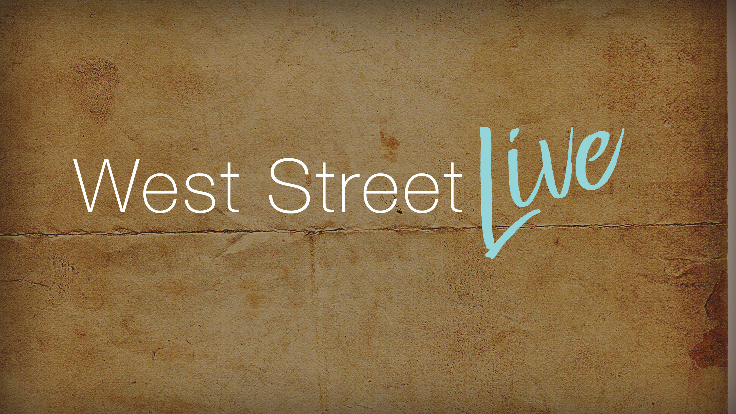 West Street Live at Walton Arts Center - A West Street Live subscription will reserve your seat at all these shows at the best price. Purchase one today.